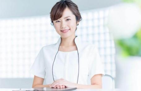 マクロビ資格5選!仕事に役立つ|費用・取得方法・仕事徹底比較